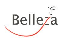 Belleza Zentrum für Implantologie Berlin