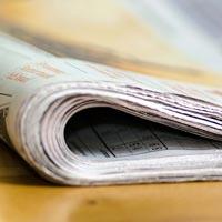 Zeitung für Patienten-News aus dem Belleza-Zentrum für Implantate in Berlin.