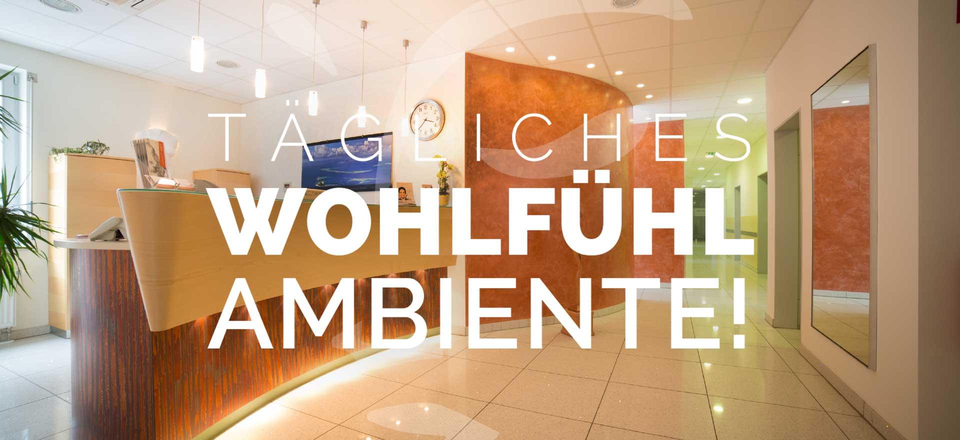 Jobs   Belleza Zentrum in Berlin